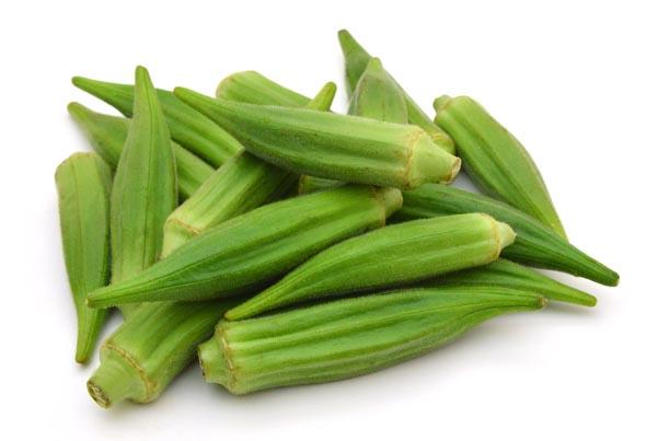 ओकरा सब्जी तेजी से बढ़ाने के लिए