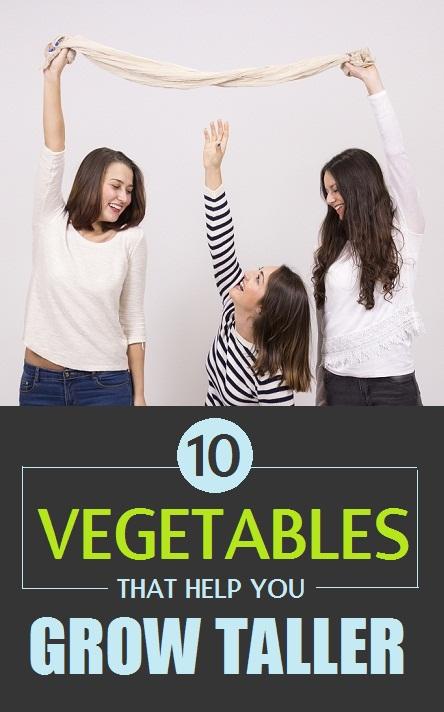 bacho ki height badhane ke liye unhe kya khilana chahiye - best vegetable and fruits for increase heigth: