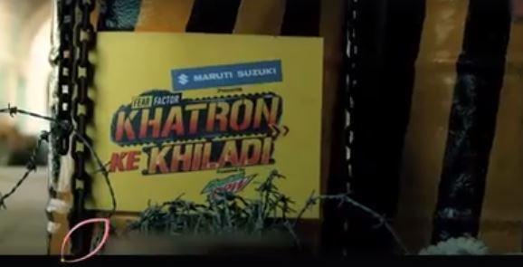 Fear Factor 2020: Khatron Ke Khiladi Season 10 Contestants List and Host, Venue