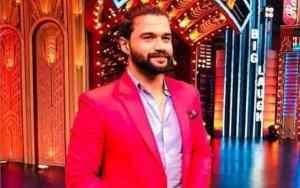 Khatron Ke Khiladi Contestants List 2020 season 10