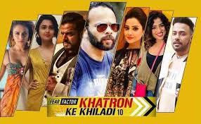 Khatron Ke Khiladi Season 10 kab chalu hoga