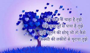 True Love Hindi Shayari Lo 300x178 1