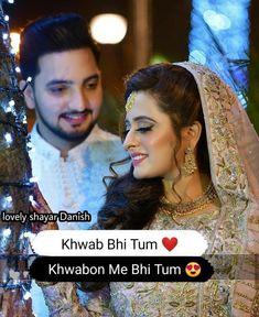 True Love Hindi shayari image download 9