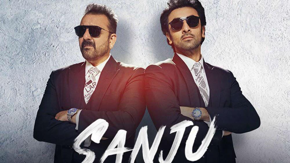 سخونة أفلام بوليوود Netflix-sanju_image
