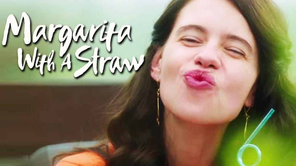 سخونة أفلام بوليوود Netflix-Margherita-with-a-straw_image