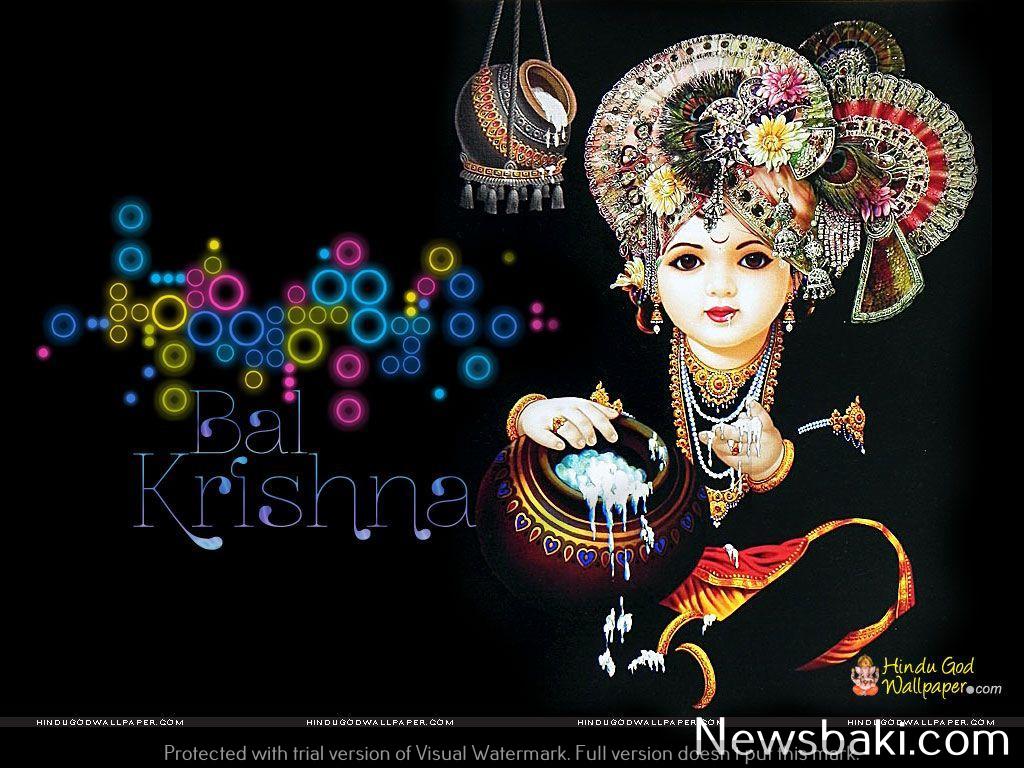 cute baby krishna images download 5