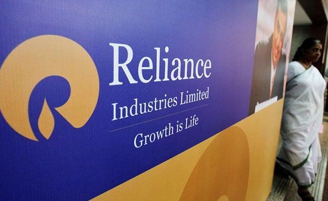 अबू धाबी निवेश प्राधिकरण ने रिलायंस रिटेल में 5,512.50 करोड़ रुपये का निवेश किया