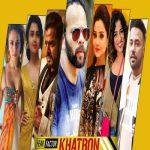 Khatron Ke Khiladi Season 10 Contestant List