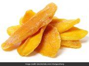 82oq1kr mango chips 625x300 27 August 20