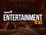 1595612642 news18 entertainment default image