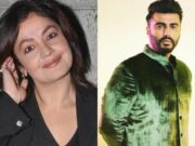 1599943737 1599879547 pooja bhatt and arjun kapoor