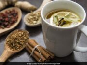 cnsiltv ginger tea 650 625x300 09 August 18
