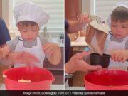 jtpavthg 2 year old baker 625x300 07 September 20