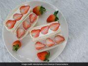 r9vv2o48 strawberry sandwich 625x300 02 September 20