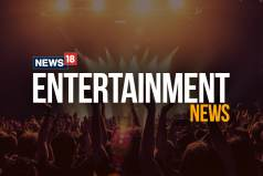 1598975355 news18 entertainment default image2