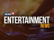 1598975368 news18 entertainment default image4