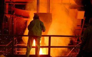 2ieu27gg steel industry budget generic 625x300 01 February 20