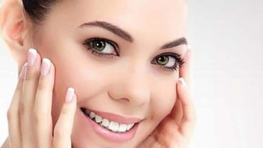 beauty tips 1602502424