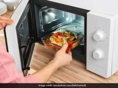 blhai4ds microwave istock 650 650x400 09 September 20