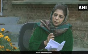 f7buvh5s mehbooba mufti 625x300 23 October 20