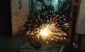 ndl39db factory iip industrial output msme 625x300 25 June 19