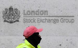 npccklug london stock exchange lse reuters 625x300 09 October 20