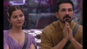 rubina and abhinav shukla 1603099190