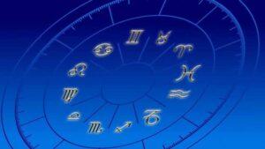 zodiac signs 1596022942