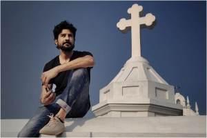 1606377924 rajeev khandelwal