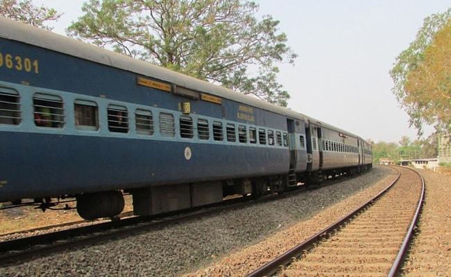भारतीय रेलवे पीएसयू इरकॉन में 15% तक हिस्सेदारी बेचने की योजना