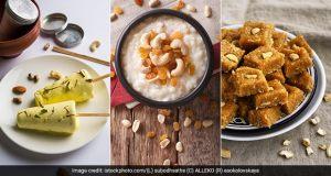 799kojbo indian desserts 625x300 30 May 20