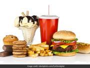 dra42d7g junk food 625x300 30 June 20