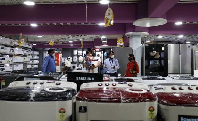 सऊदी अरब का धन कोष रिलायंस रिटेल वेंचर्स में 2.04% हिस्सेदारी खरीदता है