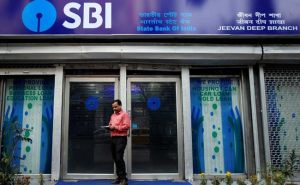 state bank of india sbi 650x400 51520955294