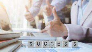 success mantra 1604247776