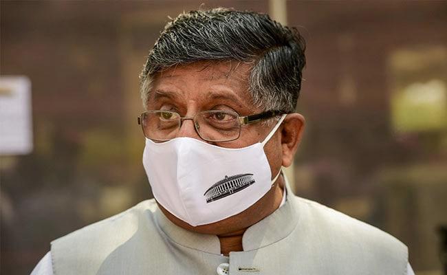 जब भी आप रक्षा सौदे में किकबैक के बारे में सोचते हैं, कांग्रेस नेताओं के बारे में सोचें: भाजपा