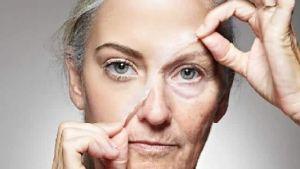 wrinkles 1595034207