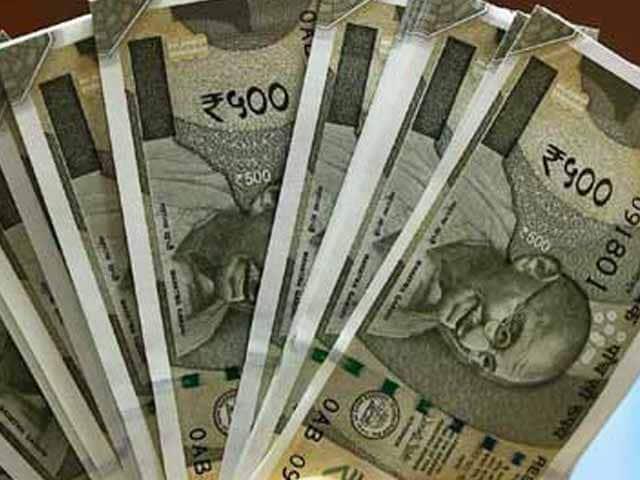 बैंकों को कोविद -19 अनविंडिंग के बाद चुनौतियों को पूरा करने की आवश्यकता है: आरबीआई