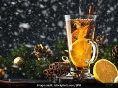 c6nkvjko christmas drinks 625x300 16 December 20