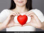 fhvjh5fg heart 625x300 28 September 20
