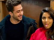 jasmin bhasin and aly goni 1606105725
