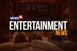 1598975347 news18 entertainment default image1