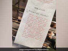 2c0k4us viral restaurant order 625x300 15 January 21