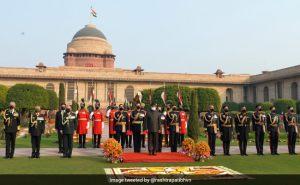 594fog28 president kovind at home reception rashtrapati bhawan 625x300 26 January 21