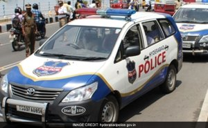 hyderabad police generic 650x400 61467173241