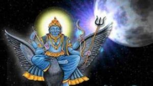 shani rashi parivartan shani zodiac change on 24 jan 1579482481