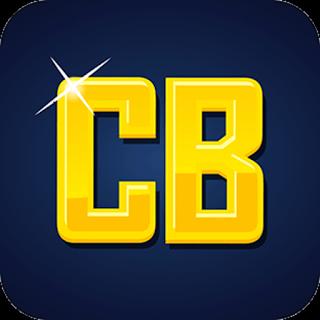 CashBoss ऐप: दोस्तों का संदर्भ लें और प्रति रेफरल Rs.25 कमाएं