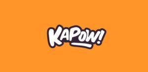 (सत्यापित) कापो ऐप- साइनअप + Re 10 / संदर्भ (सबूत जोड़ा) पर 10 पेटीएम कैश