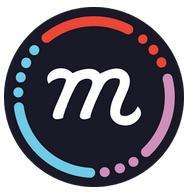 mCent ब्राउज़र