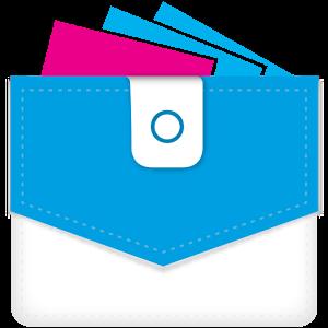 पॉकेट Moeny ऐप - Paytm कैश के लिए Rs.25 / Refer + Redeem प्राप्त करें